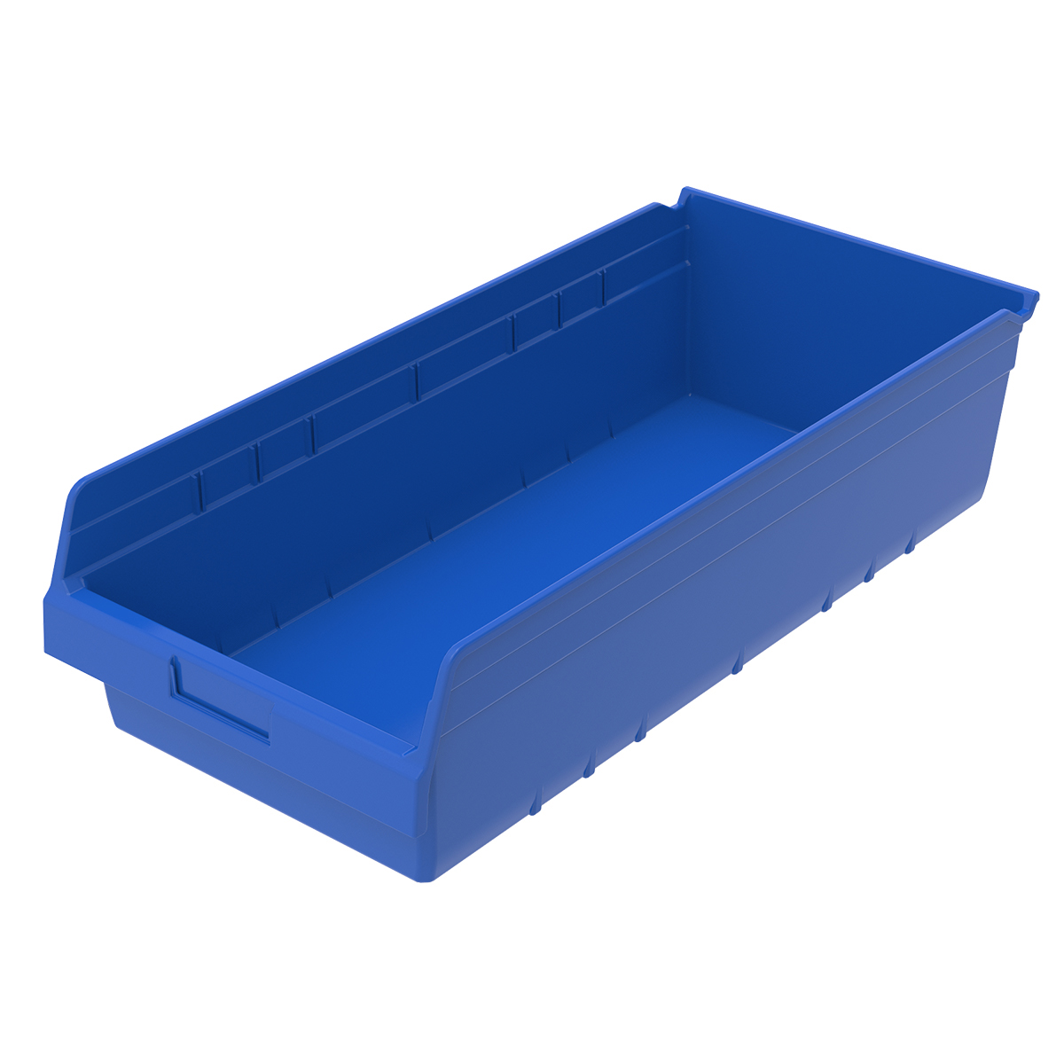ShelfMax Shelf Bin 23-5/8