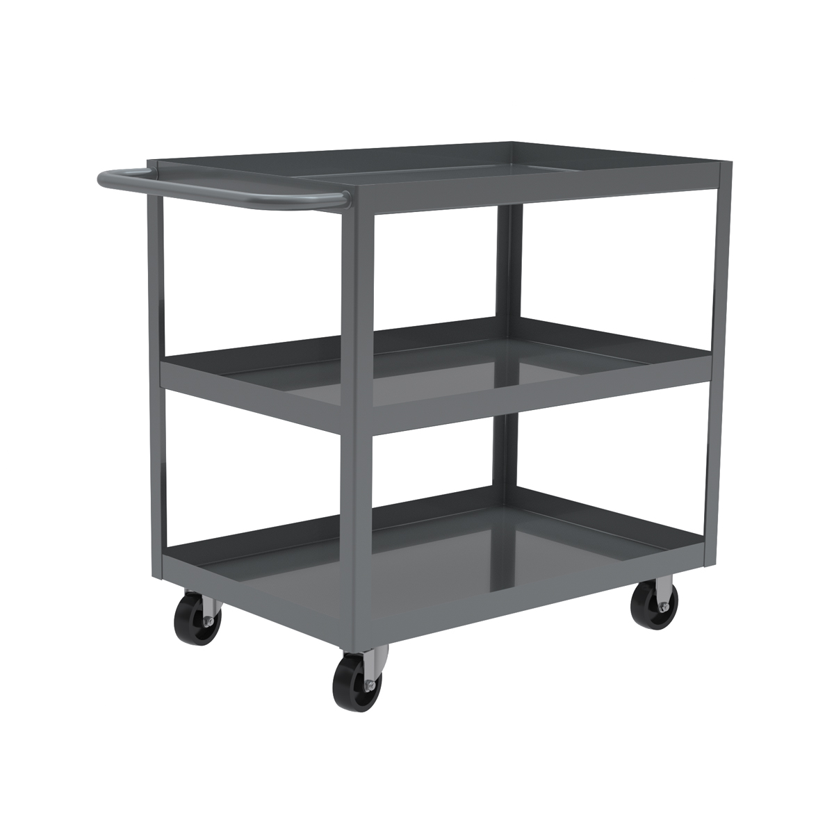 Portable Tables & Carts