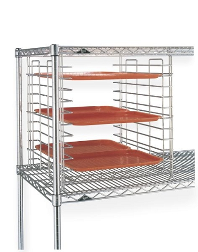 Metro® 15SNC - Super Erecta® Tray Slide, 14-5/8