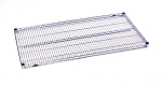 Metro® 3048NC - Super Erecta® Super Wide™ Shelf, wire, 30