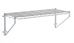 Metro® 12WB1C - Regular Erecta® Wall Mount, 12