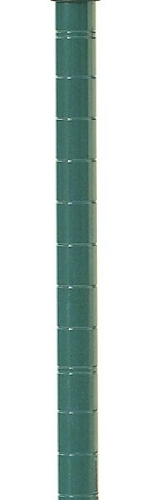 Metro® 13UPK3 - Super Erecta® Post, 13-3/4
