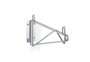 Single Direct Wall Mount Bracket